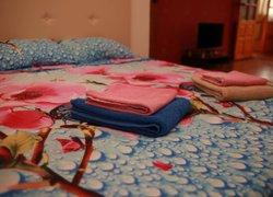 Квартира фото 3