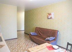 Квартира-апартаменты у московского вокзала в царской столице. Центр СПБ фото 2