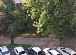 Apartment Na Roz 36 фото 2