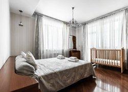 More Apartments на Дмитриевой 2А (1) фото 2