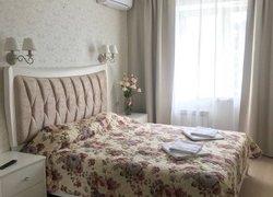 Двухкомнатная квартира на Навагинской 16 фото 2