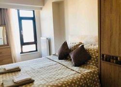 Comfortable Modern 5_Star Apartment фото 2