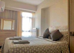 Comfortable Modern 5_Star Apartment фото 3