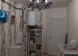 Уютная квартирка на море))) фото 3