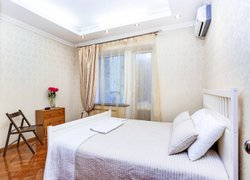 HomeBooking Central Apartments near Red Sqare фото 2