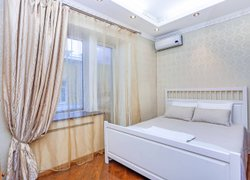 HomeBooking Central Apartments near Red Sqare фото 3