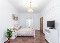 Отличная 2-комнатная квартира возле Кремля фото 2