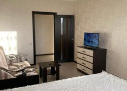 Квартира Владимирская 55 В фото 2