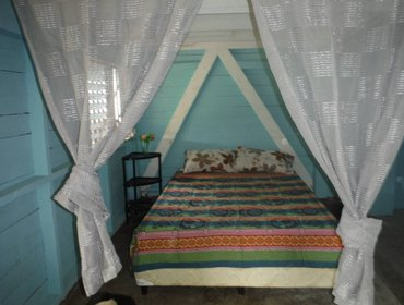 Апартаменты Casa Flores...Your home away from home in Panama!