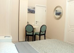 Отель Ялта-Интурист фото 2