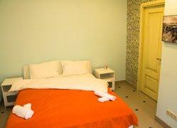 Отель Ялта-Интурист фото 3