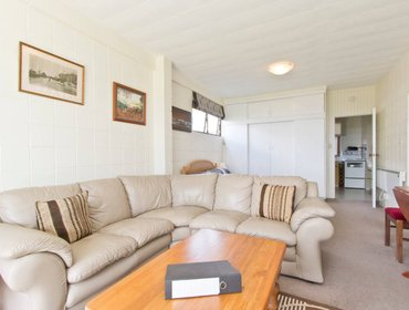Apartments OMOKOROA - HARBOUR VIEWS - SLEEPS 4