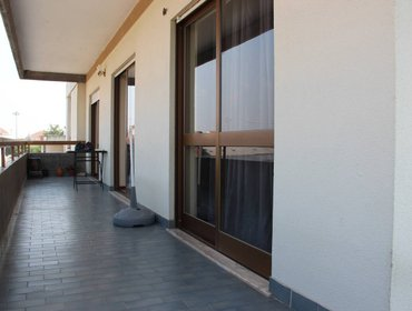 Apartments Appartment in the center of Mangualde - 110m2