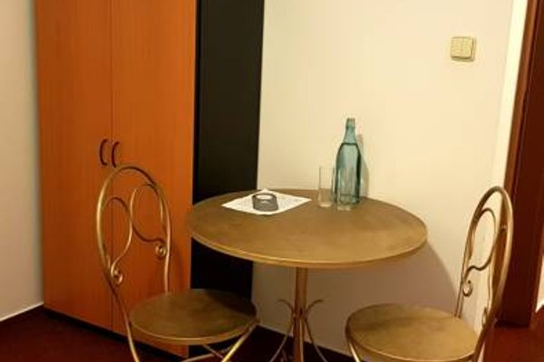 Hotel Campoamor - фото 13