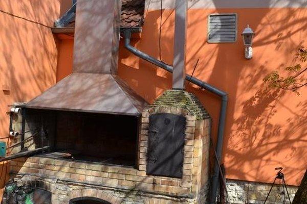 Hotel Campoamor - фото 22
