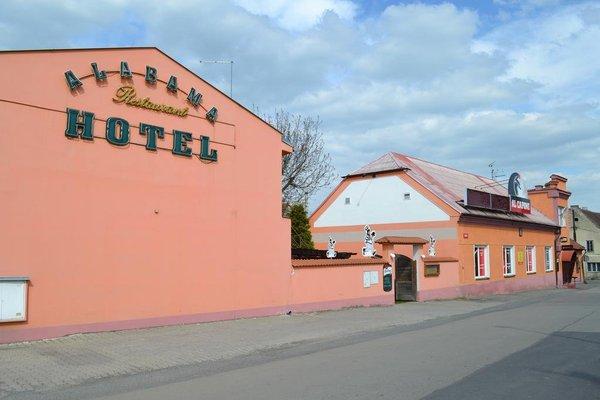 Hotel Campoamor - фото 23