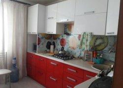 Уютная однокомнатная квартира на Дубравной фото 2