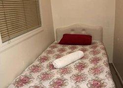 Апартаменты в Бейоглу— 90 кв.м., спальни: 1, собственных ванных: 1 фото 2