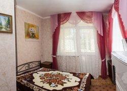 """Мини-отель """"Лукоморье"""" фото 2 - Алупка, Крым"""