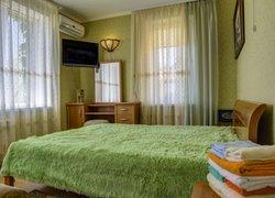 """Мини-отель """"Розмарин"""" фото 2 - Форос, Крым"""