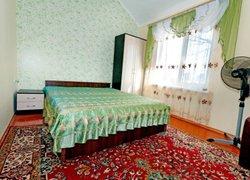 """Гостевой дом """"Желанный"""" фото 2 - Феодосия, Крым"""