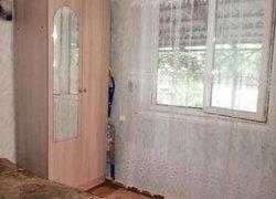 Guest House on Rechnaya 14G фото 3