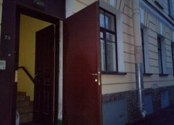 Аллилуйя апартаменты фото 3