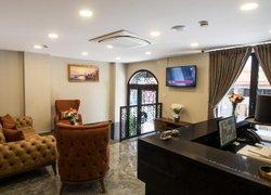 PRIMERO HOTEL фото 2