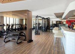 Paramount Hotel Dubai фото 2
