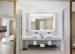 Paramount Hotel Dubai фото 3