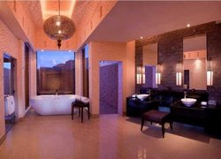 Al Wadi Desert, Ras Al Khaimah, A Ritz-carlton Partner фото 2