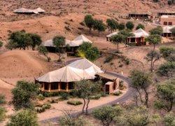 Al Wadi Desert, Ras Al Khaimah, A Ritz-carlton Partner фото 3