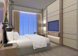 Doubletree By Hilton Ras Al Khaimah Corniche Hotel & Residences фото 2