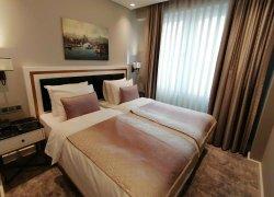 Kare Hotel Sultanahmet фото 3