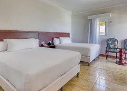 Senator Puerto Plata Spa Resort фото 3