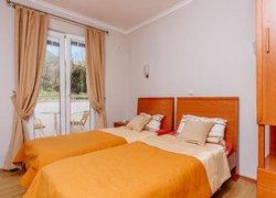 Apartments Perper фото 3