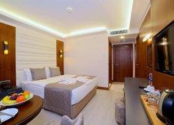 My Dream Istanbul Hotel фото 3