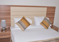 Jewel San Stefano Hotel фото 3