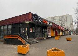 Alfa Apartments - Дизайнерские квартиры фото 2