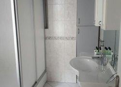 Апартаменты в Бейоглу— 100 кв.м., спальни: 3, собственных ванных: 1 фото 2
