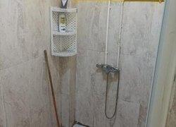 Nostalji Hostel фото 2