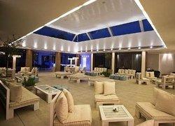 Capo Bay Hotel фото 3
