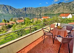 Apartments Soso фото 3