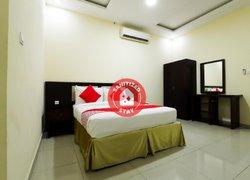 Sh Hotel фото 2