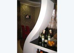 Квартира 420128 фото 2