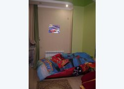 Квартира 420128 фото 3