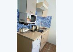 1-комнатная квартира фото 3