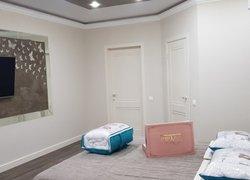 2-комнатная квартира фото 2