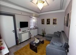 Emirhan Guesthouse фото 3