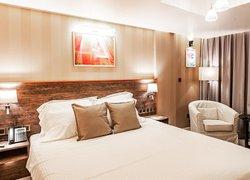 Amina Residency - Luxury Stay фото 2